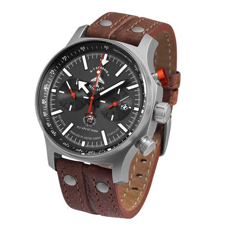 samsung gear s3 frontier smartwatch metrostore pro