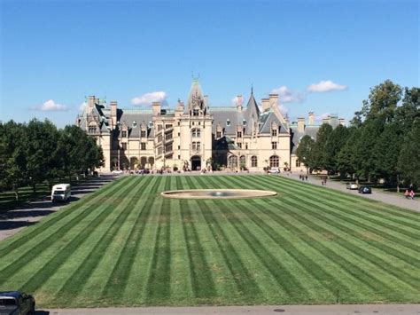 biltmore house hours biltmore house picture of biltmore estate asheville tripadvisor