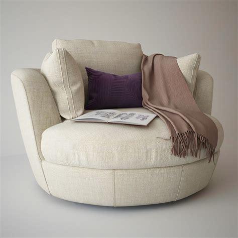 snuggle armchairs 3d armchair snuggle