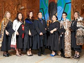 Waikato Mba by Next Generation Of Mba Leaders Celebrate Graduation News