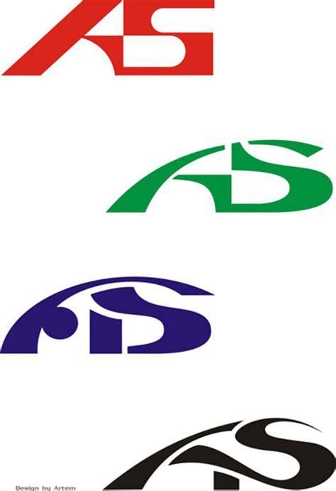 logo design  artem navasardyan  coroflotcom