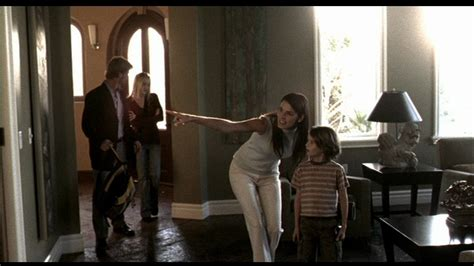 glass house the good mother angie in glass house the good mother angie harmon image 12621950 fanpop