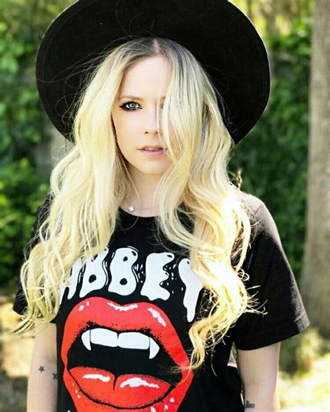 avril lavigne best songs 25 best ideas about avril lavigne on avril
