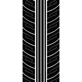 Wie Kann Man Aufkleber Von Glas Entfernen by Reifenspur 2 Irace Design