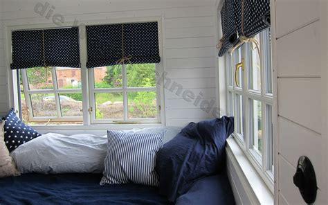 schlafzimmermöbel für kleine räume dachgeschosswohnung streichen