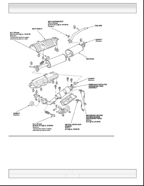 Honda Element Manual Part 596