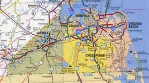 Virginia Beach Map by Real Estate Listings Virginia Beach Va Free Home Design