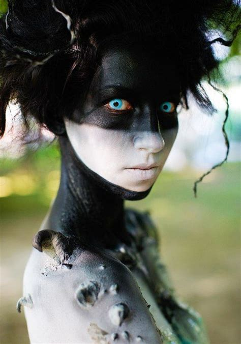 Makeup For The Apocalypse by 25 Best Ideas About Apocalypse World On