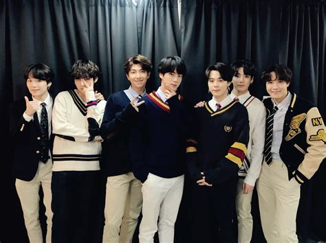 regarder bts world tour love yourself in seoul film complet 2019 hd streaming bts world tour quot love yourself quot cities and ticket details