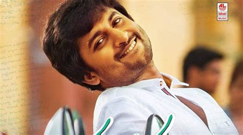 actor nani songs download majnu love boy nani set for another romcom watch trailer