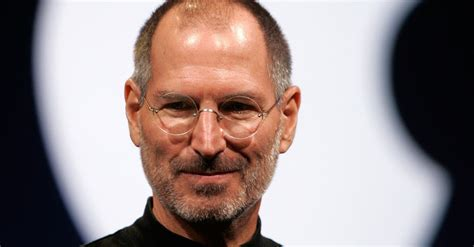 biography of steve jobs dan dzombak investing happiness thinking life