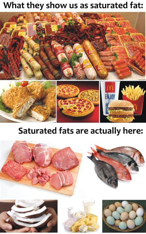 healthy saturated fats foods is pork lard healthy saturated study