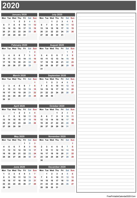 printable calendar   holidays  word excel