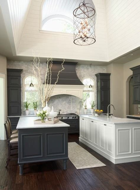 kitchen cupboard colors when selling home best selling benjamin paint colors