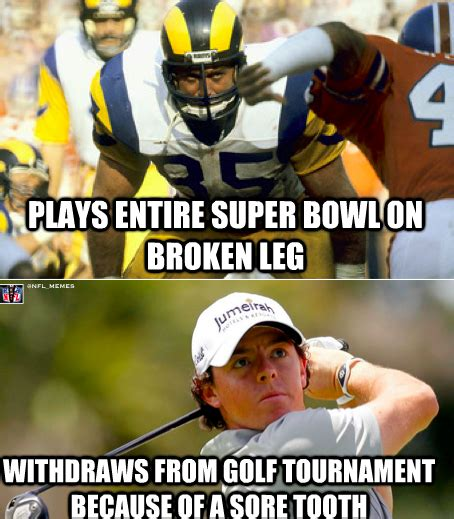 Best Nfl Memes - the nfl report best nfl memes february edition
