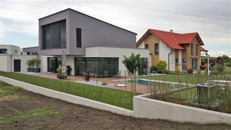 Bilder Gartengestaltung 2510 by Whitecube Ein Modernes Architektenhaus In Wiener