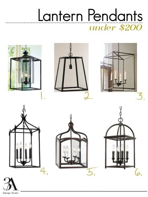 best 25 lantern chandelier ideas on lantern