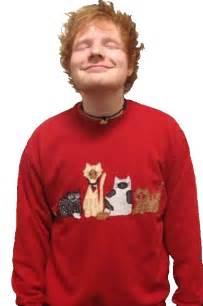 Ed Sheeran Portugal