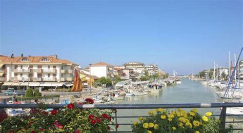 hotel piccolo fiore igea marina hotel igea marina 3 stelle alberghi bellaria igea marina