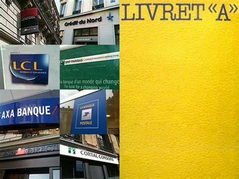Plafond Du Livret B by Taux Du Livret B