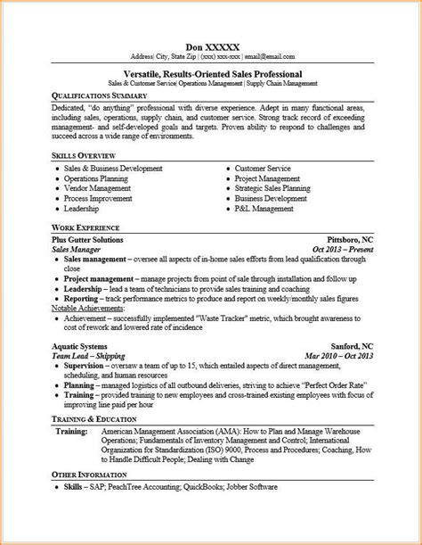 functional resume template functional resume exle best