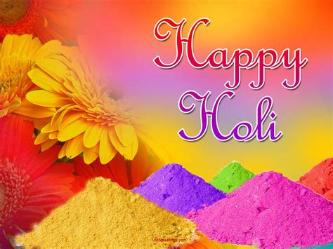 top 101 reviews happy holi wallpapers download free