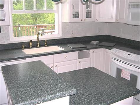 Corian Kitchen Top Corian Countertops Granite Building Contractors
