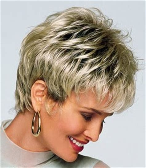 above the ear haircuts for women cut over the ear wedge haircut short hairstyle 2013