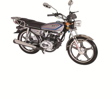 bisan yaren bsx cc motosiklet modelleri ve