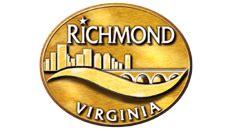 Carroll Plumbing Richmond Va by Carroll Plumbing Heating Inc Richmond Plumbing