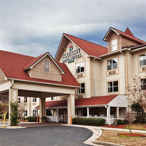 comfort inn helen ga country inn suites by carlson helen ga aaa com