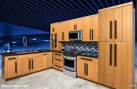 FES SERIES   Kitchen Prefab cabinets,RTA kitchen cabinets