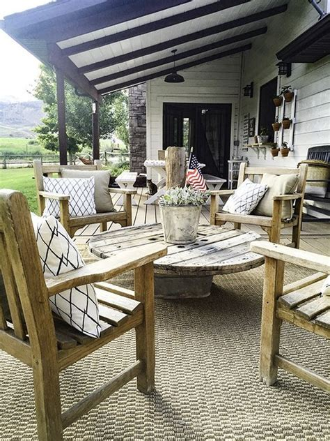 outdoor farm style dining chairs farmhouse outdoor garden tour outdoor gardens farmhouse