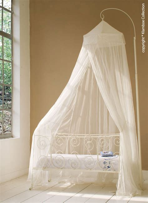 Mosquito Nets For Bed by 17 Best Ideas About Mosquito Net Bed On