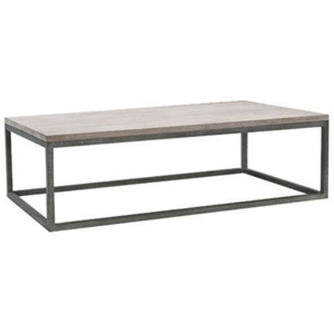 freedom furniture road coffee table auction 0022