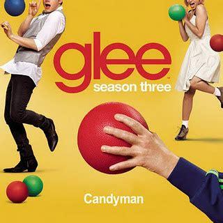 candyman testo 10 17 11 lyrics