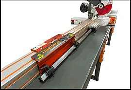 woodworking information  woodweb