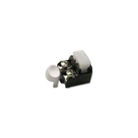 alimentatori urmet come installare citofono urmet atlantico 1133 n backuperic