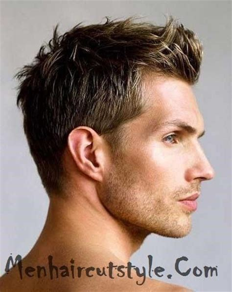 pictures of haircuts and their names image gallery haircut names for men