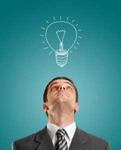 Mba Entrepreneurship Scholarships by Entrepreneurship Scholarships Best Value Schools