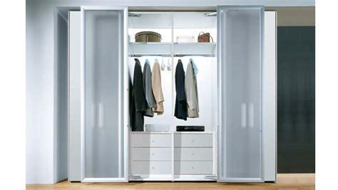 Sliding Folding Cabinet Doors by Sliding Folding Cabinet Doors Jacobhursh