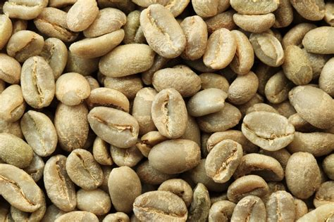 Phoenix Company Offers Pure Green Coffee Weight Loss