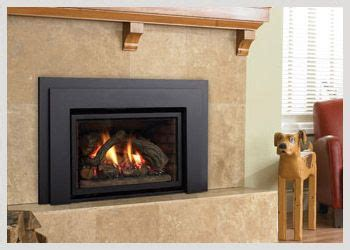 Most Realistic Gas Fireplace Insert by 16 Best Images About Regency On Table