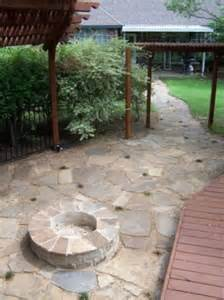 Patio Stone Filler Flagstone Classic Rock Stone Yard