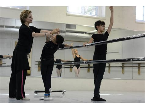 Wagner Mba Lower Gywnedd Pa by Metropolitan Ballet Academy Announces 20th Anniversary