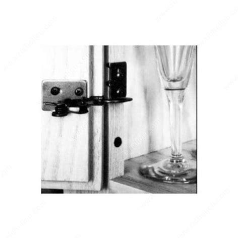 hinges for inset cabinet doors cabinet hinge for inset door richelieu hardware