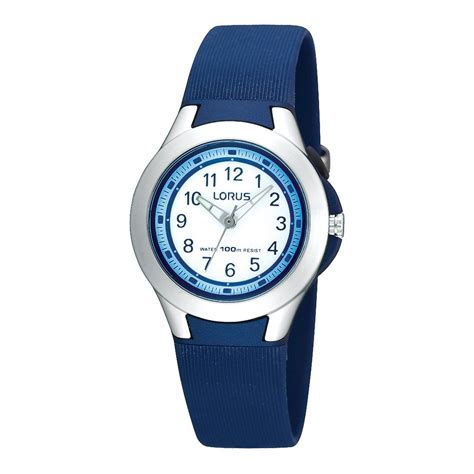 childrens watches buy watches for time teaching