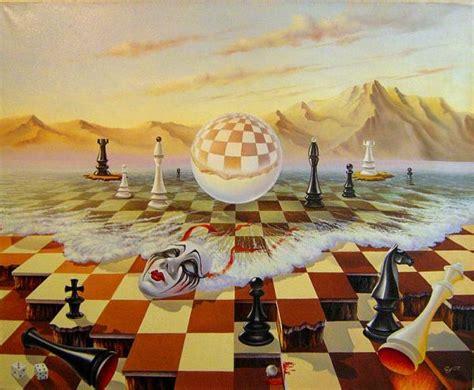 libro surrealism the worlds greatest surrealism art
