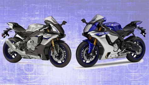 Versicherung F R Motorrad Sterreich by Modellnews Preise Yamaha Yzf R1 2015 214 Sterreich