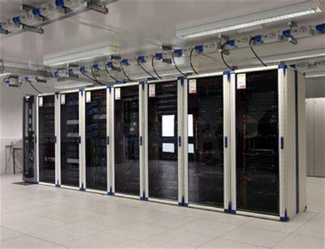 layout ruang server power above the rack server room pinterest